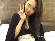 Asian Teen #avnawards Nom Harrietsugarcookie 2014 Sex Compilatio
