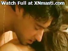Indian Tollywood Actor Jyothika Scandal