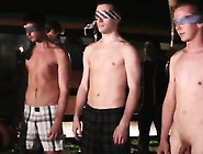 Off And Young Boy Porno Gay Teen Dvds We Had These Fellows