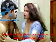 Indian-Real Indian Sexy Mallu Aunties Sex Mms Clips Shakeela