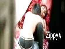 Hidden Cam Scandal Mms Of Cousin Bahan Bhai Porn
