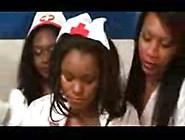 Aryana Starr Rane Revere Stacy Adams Luscious Louis Baby Cakes C