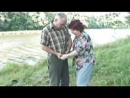 Vivid Granny Eats Gramps Goo (1)