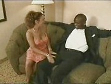 Porn Hot Real Wife Has Black Lover Cum On Wedding Ring Licks It