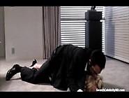Madonna - Dangerous Game (1993)