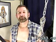 Gay Porn Celeb Stories And Mini Gay Porn Videos In 3Gp This Bear