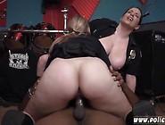 Amateur Teen First Dp And Rihanna Rimes Black Cock Raw Flick Gri