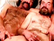 Mature Redneck Fucked Before Tugging