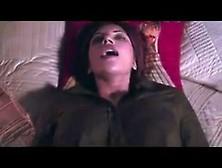 Indian Actress Shama Sikander Hot Movie