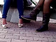 Shoeplay 16