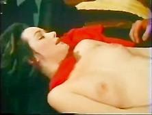 image Jacqueline lorains vintage clip