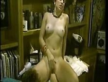 Exposure 1988 Scene 3 Shanna Mccullough Joey Silvera