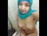 Malay Muslim Indoesian Photos