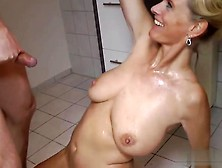 Pissing-Fun-With-Blonde-Milf. Mp4