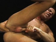 Free Hot Emo Sex Vids And Gay Old Men Mature Club Inferno's