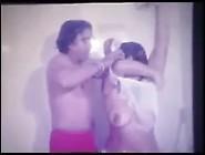 Sex Bangla Song