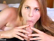 Nastyplace. Org - Mommy Only Needs You For Her Pleasure