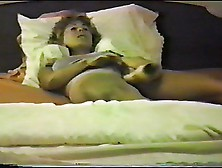 Bali bombings in 2002 terrorist attack naked