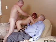 Old Man Cums Inside Pussy Xxx Frannkie And The Gang Take A Tr