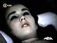 Mr. X Series Adriana Visit Undertaker1008@xvideos. Com