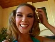 Love That Rump Brianna
