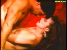 Julia Parton In Deviant Vixens I (2001)