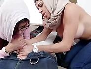 Cum Crave Arab Whores Fuck And Suck White Dick