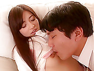 Saya Niiyama In Erotic Young Tutor Part 1. 1