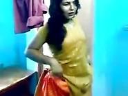 Hot Girl Www. Ddelhiescorts. Com Delhi Escorts