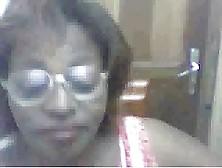 Stacy ayden de douala cameroun 5
