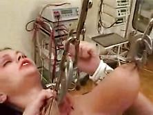 Extreme Breast Torture 2 - Xhamster Com