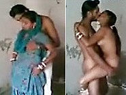 Indian Porn Fuck Of Sardar Ne Desi Kaamwali Ko Choda