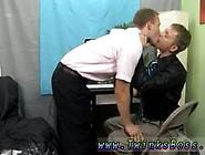 Creampie Daddy Gay Sex Movie They Lock Slurps As They Unclothe B