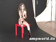 Ampgirl Old1