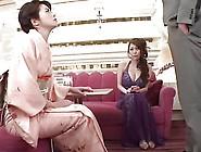Akiri Asagiri,  Maki Hojo And Mirei Yokoyama - Cd2