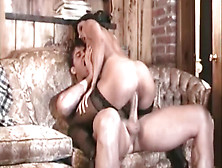 Julian In Hot Latin Guy Fucks 2 Gorgeous Girls