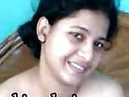 Indian Sex Videos Of Delhi Bhabi With Devar