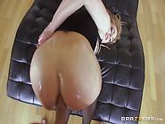 Impressive Scenes Of Pov Anal Along A Big Ass Blonde