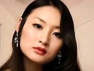 Ddb-207 Filthy De S Takeuchi Rina Rina Gauze Dedicated Doma