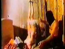Vintage,  Silent (Hom) Tickle Torture (M/f)