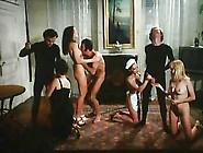 Perverse Sexspiele Parte 5 Final