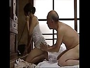 Japanese Milf Home Free Gaping Porn Video View More Japanesemilf