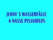 Piss; Traumgirl Jenny - Empflix. Com
