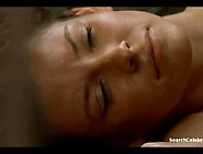 Evangeline Lilly - Lost S01-6. Mp4