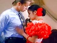 Maria De Sanchez (Flamenco Ecstasy) 2