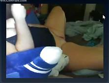 Camfuze Webcam Fatal 2