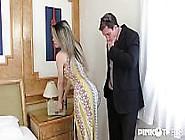 [Pinkotgirls] Lorena Di Castro - You Are Under Arrest (13. 04. 201