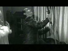 Daniella rush czech lexington steele amp anthony crane - 2 part 7