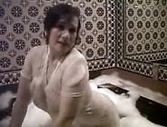 Melisa Claribel... Burbujas En Jacuzi
