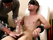 Teen Boys In Panties Movies Gay I Removed The Contraption Fr